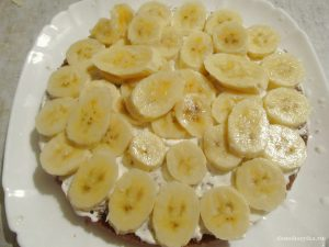 shokoladno-bananovyj-tort_14