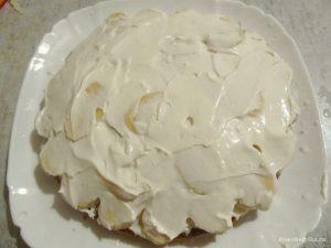 shokoladno-bananovyj-tort_15