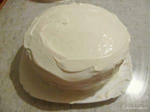 shokoladno-bananovyj-tort_16