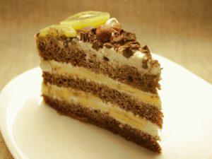 shokoladno-bananovyj-tort_23