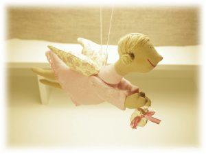 tekstilnaya-kukla-angel_1