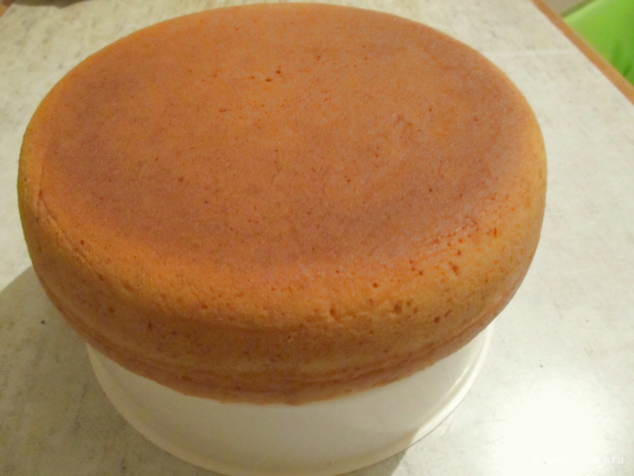 рецепты пирога в мультиварке рецепты с фото пошагово