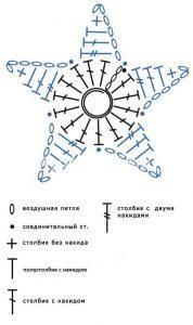 detskaya-panama-kryuchkom_1