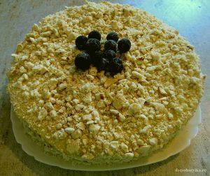 tort-na-skovorode_17