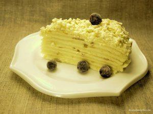 tort-na-skovorode_19