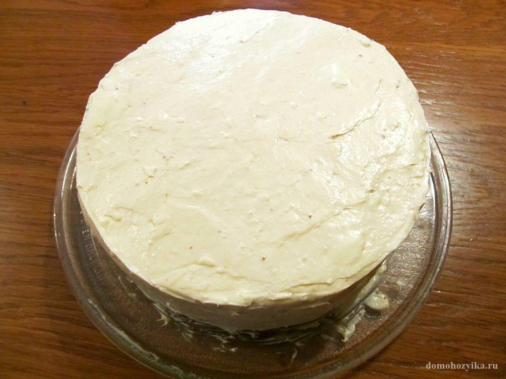 Как приготовить торт тирамису рецепт и фото