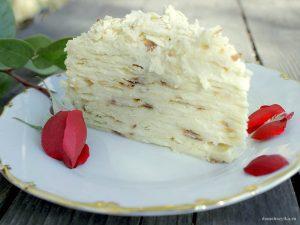 tort-napoleon-na-skovorode_26